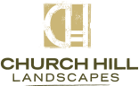 Church Hill Landscapes